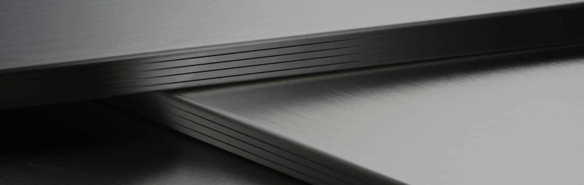 Sheet Metal Material Selection Material Type And Its Applications
