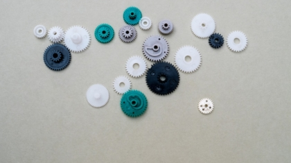 close-up-colors-gears-1476320