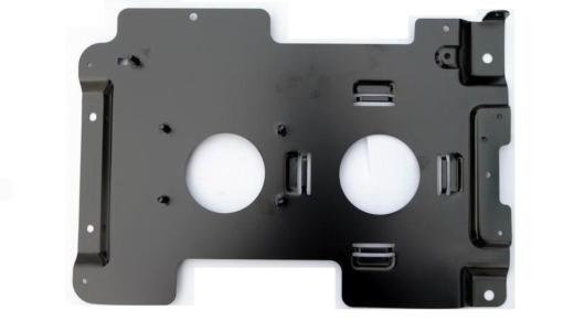 sheet_metal_punching_parts