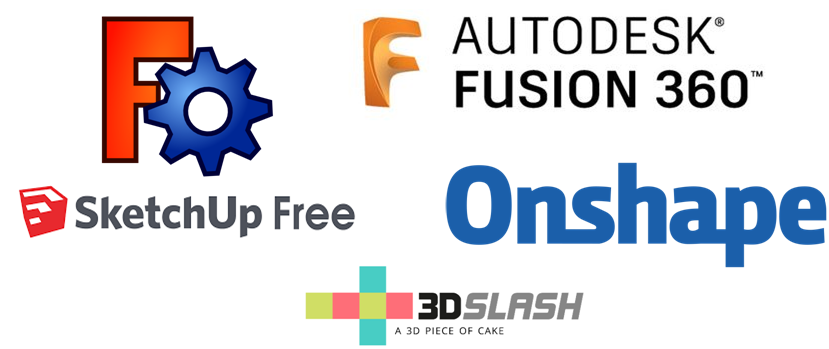 Top 5 Free CAD Software Packages | SMLease Design