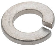 Types of Washers and their Application | SMLease Design