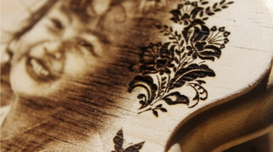 wooden-laser-engrave-3794067_1280